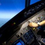 flightmanagement
