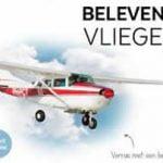 belevenis-vliegen