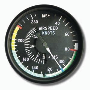 Beech-Baron-voor-Flightsimmers-vlieg-simulatie