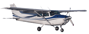 POH Cessna 172N